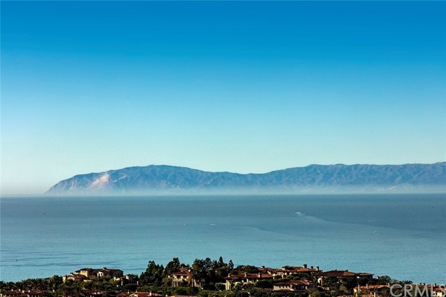 Photo of 4 Via Giada, Newport Coast, CA 92657