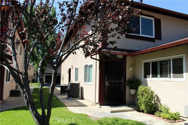 1146 W Calle Del Sol, Azusa CA: http://media.crmls.org/medias/aa4f834e-95d2-40b4-8ecb-ab5d96de8bb5.jpg