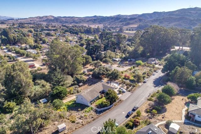 2070 Palomino Drive, Los Osos, CA 93402, photo 36