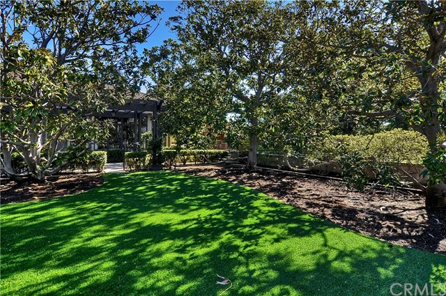 1628 Sweetshade Circle, Orange CA: http://media.crmls.org/medias/aa50f5f1-40a8-4cb0-9a9a-6a0544c50a2a.jpg