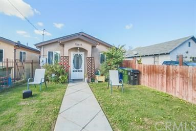 10615 Anzac Av, Los Angeles, CA 90002 Photo