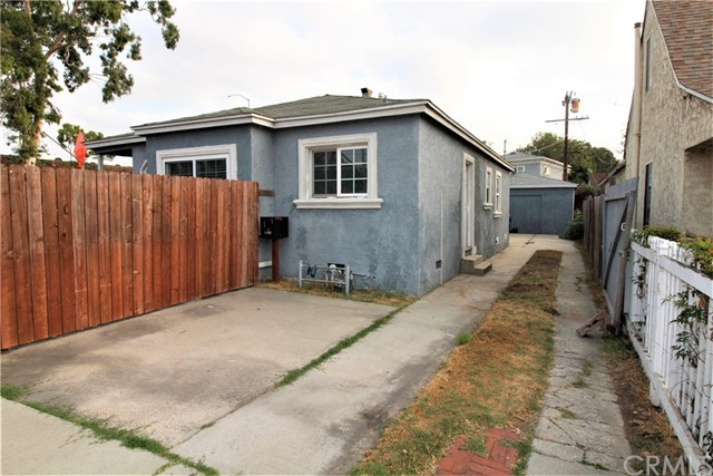 Photo of 2472 S Bundy Drive, Los Angeles, CA 90064