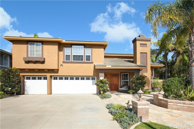 Photo of 6925 Livingston Drive, Huntington Beach, CA 92648