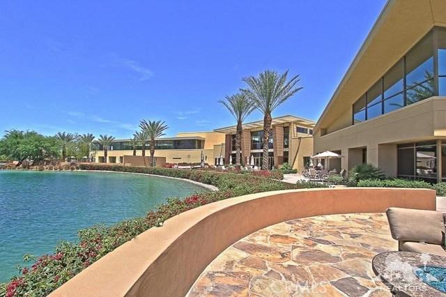 60960 Desert Rose Drive La Quinta, CA 92253 - MLS #: 217031668DA