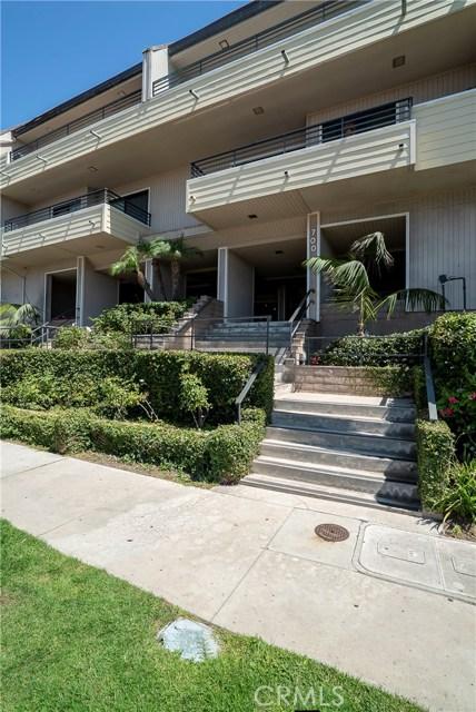 700 Esplanade 12, Redondo Beach, CA 90277