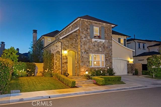 4871  Oceanridge Drive, Huntington Beach, California