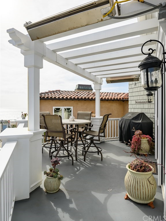 249 33rd St, Hermosa Beach, CA 90254 photo 17