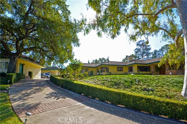 Real Estate for Sale, ListingId: 36776261, West Covina,CA91791