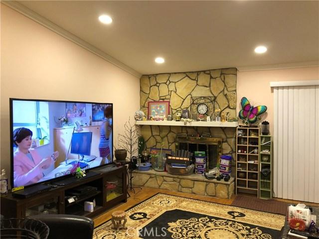 1327 S Red Bluff Lane Walnut, CA 91789 - MLS #: WS18006187
