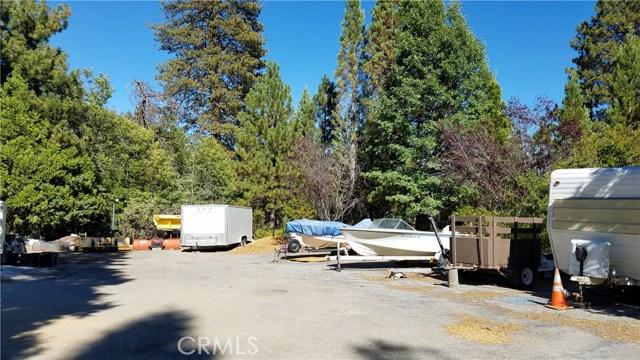 0 N Bay Road, Lake Arrowhead CA: http://media.crmls.org/medias/aa561cc5-f006-4731-b6bb-d796a1a991fa.jpg