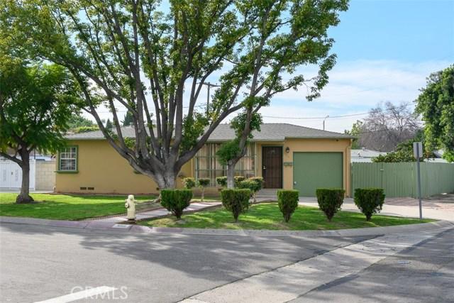 1015 N Alamo St, Anaheim, CA 92801 Photo 9
