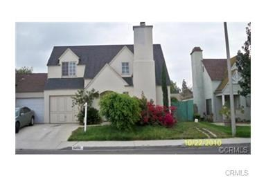 , CA  is listed for sale as MLS Listing IG17160622