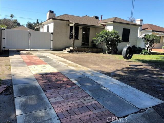 2772 Crescent Avenue,San Bernardino,CA 92405, USA