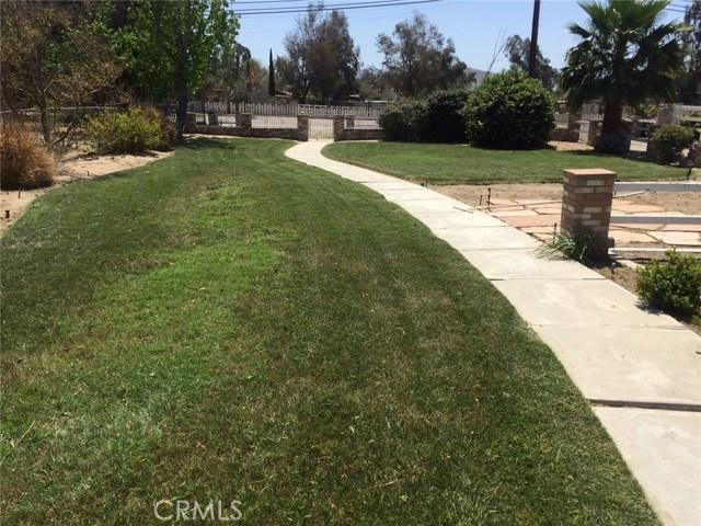 10217  Jurupa Road, Eastvale, California