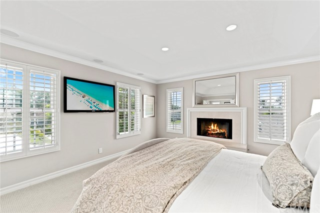481 Cabrillo Street, Costa Mesa CA: http://media.crmls.org/medias/aa59da8a-f662-4f58-9411-576a4150fc3d.jpg