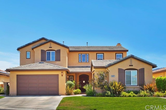 22867 Royal Adelaide Drive  Murrieta CA 92562