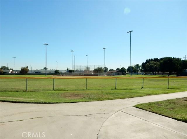 2692 W Almond Tree Ln, Anaheim, CA 92801 Photo 36