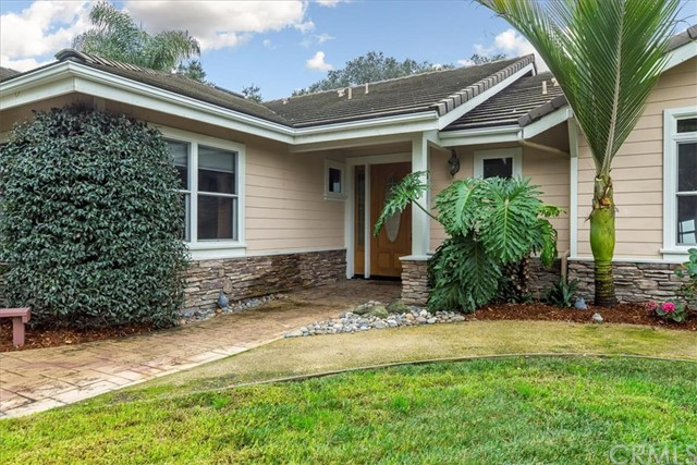 520 Torrey Pine Pl, Arroyo Grande, CA 93420 Photo