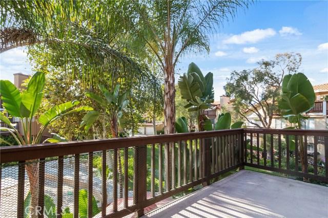 64 Lobelia Rancho Santa Margarita, CA 92688 - MLS #: OC18242226