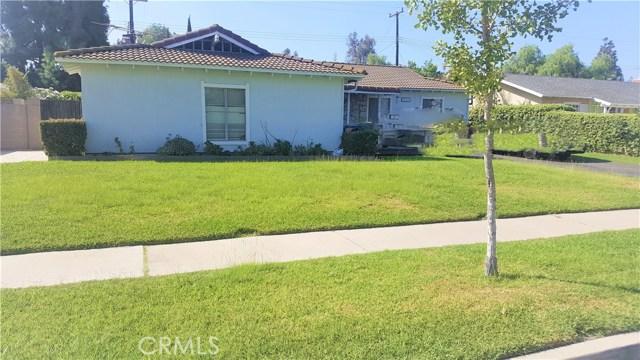 3166 W Teranimar Dr, Anaheim, CA 92804 Photo 0