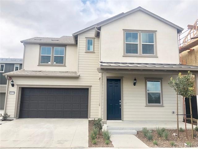 Photo of 8028 Dorado Circle, Long Beach, CA 90808