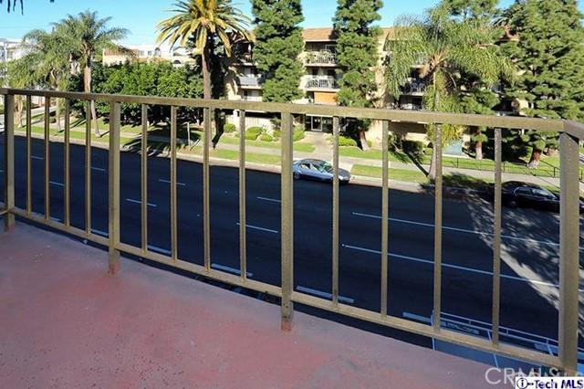545 Chestnut Av, Long Beach, CA 90802 Photo 8