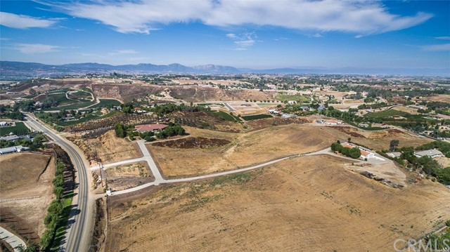 38600 De Portola Rd, Temecula, CA 92592 Photo 25