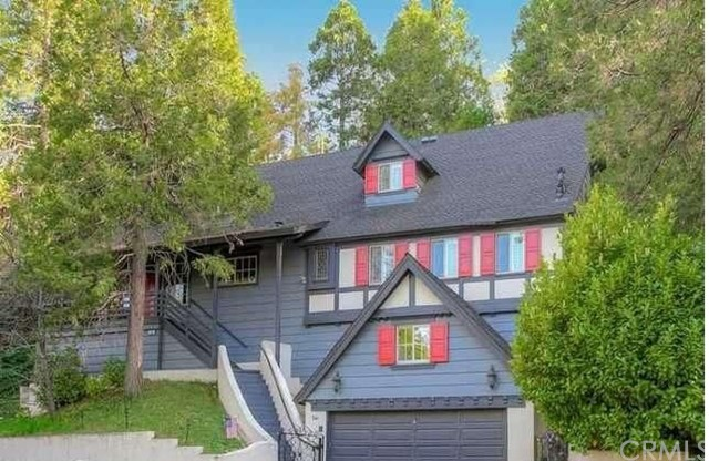 261 State Hwy 173, Lake Arrowhead, CA 92352 Photo