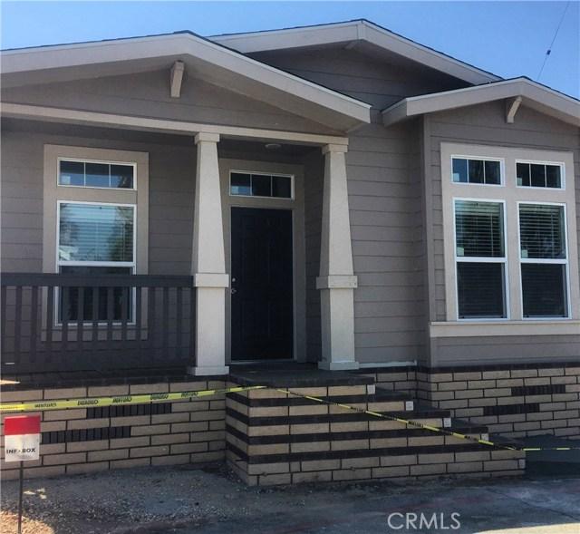 3701 Fillmore Street 14, Riverside, CA, 92505