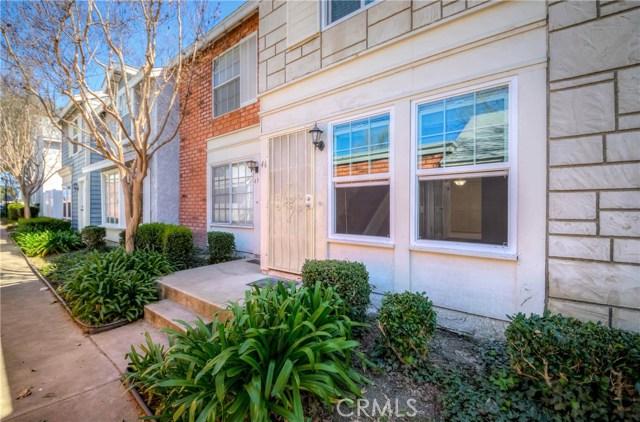 Photo of 5640 Riverside Drive #46, Chino, CA 91710