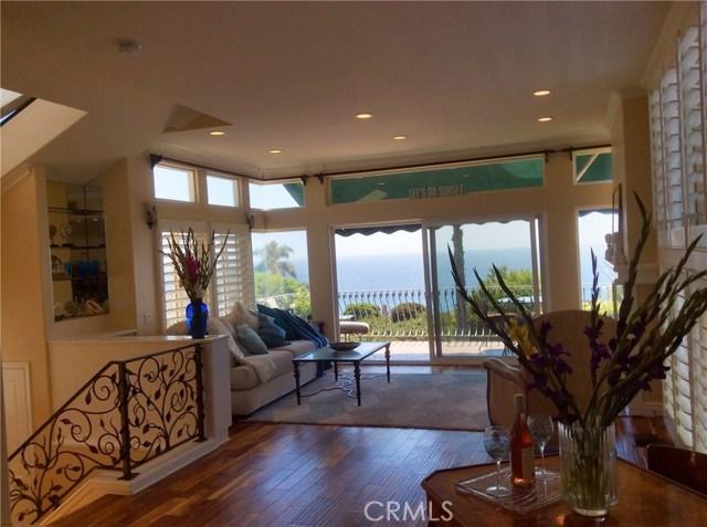 2988 Terry Road, Laguna Beach, CA, 92651