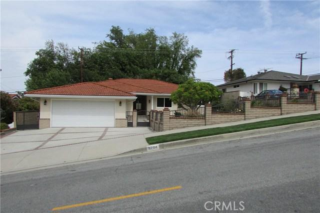 6704 Via Canada  Rancho Palos Verdes CA 90275