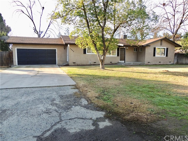 5468 E Indianapolis Av, Fresno, CA 93727 Photo