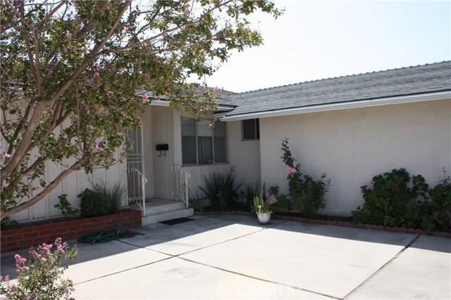 2146 W Hiawatha Av, Anaheim, CA 92804 Photo 6