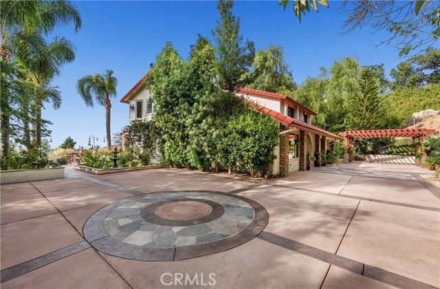 Property for sale at 401 E Blaine Street, Riverside,  CA 92507