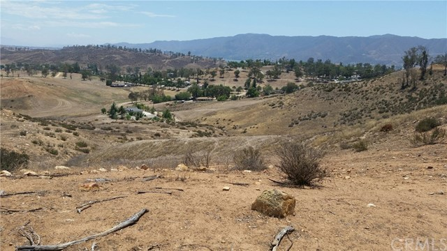 0 Gunder Avenue Lake Elsinore, CA 0 - MLS #: OC17248330