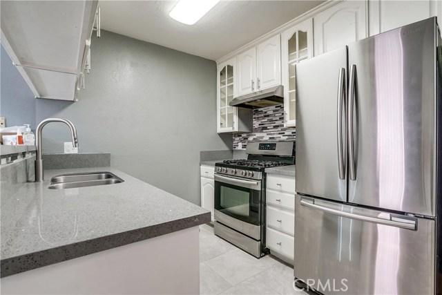 720 N Eucalyptus Ave 103, Inglewood, CA 90302