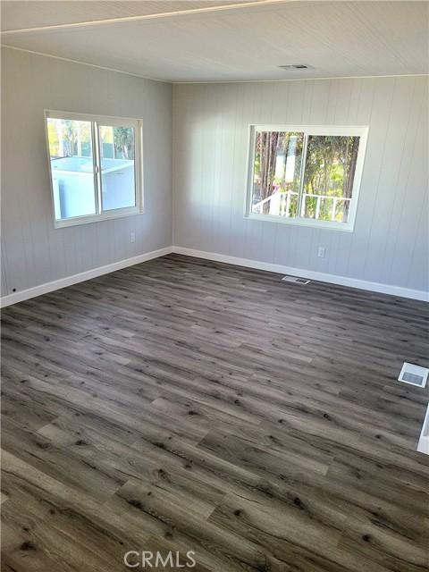 6203 Golden Sands Lane, Long Beach CA: http://media.crmls.org/medias/aa6dffc9-e936-4229-8964-e03528ae7df1.jpg