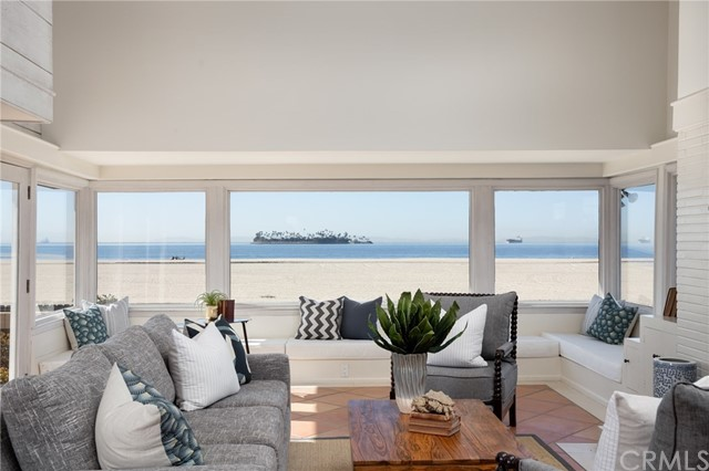 Photo of 5454 E Ocean Boulevard, Long Beach, CA 90803