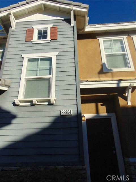 33964 Telstar Road Yucaipa, CA 92399 - MLS #: EV18008316
