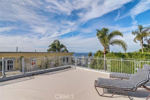31365 Monterey Street, Laguna Beach CA: http://media.crmls.org/medias/aa6fc705-1ad3-4810-b2aa-4384a08a27f5.jpg