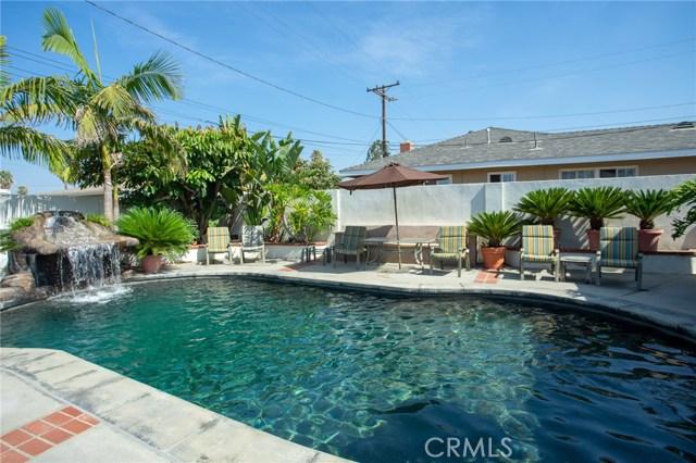 1303 N Merona St, Anaheim, CA 92805 Photo 13