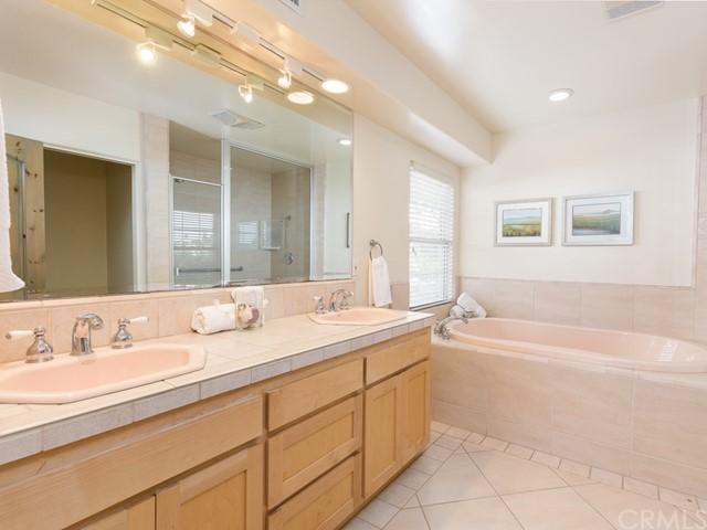 202 Calle De Arboles, Redondo Beach, CA 90277 photo 29