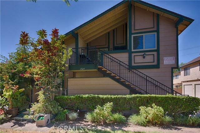 1727 N Willow Woods Dr, Anaheim, CA 92807 Photo 1