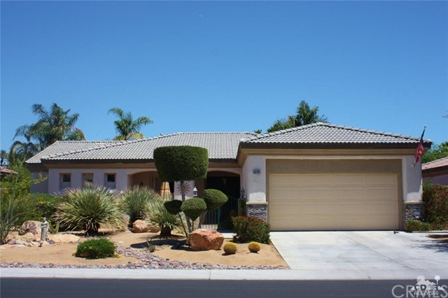 36188 Rancho Aldea Cathedral City, CA 92234 is listed for sale as MLS Listing 216015338DA