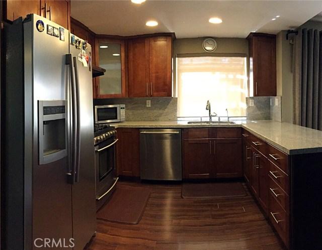 22906 Colombard Lane # 1 Diamond Bar, CA 91765 - MLS #: WS17129543