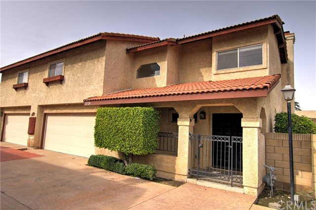 11729 Ramona Boulevard,El Monte,CA 91732, USA
