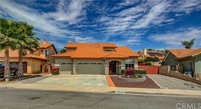 Photo of 23096 Boxwood Court, Wildomar, CA 92595
