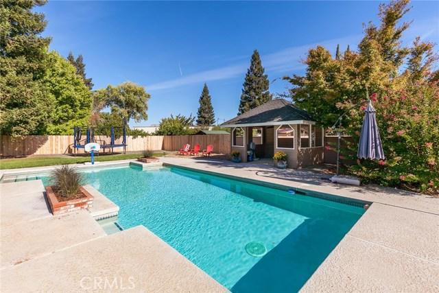 9470 Dillon Court Durham, CA 95938 - MLS #: CH17216664
