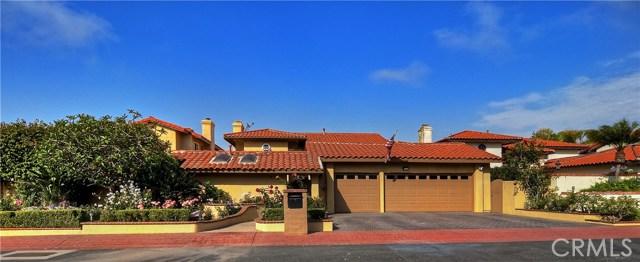16572  Grimaud Lane, Huntington Harbor, California